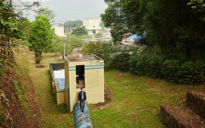 案例: 格兰富:对发展中城市的水泵进行升级不仅可以提升效率,更会有意想不到的收获